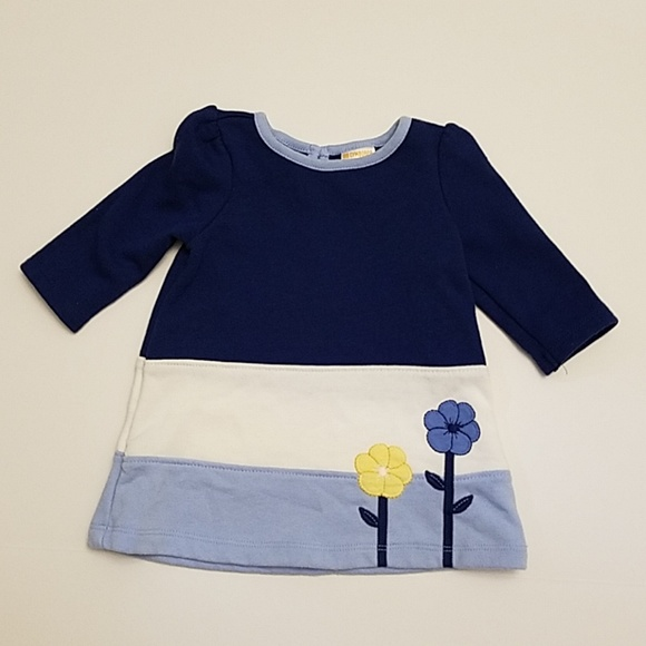 Gymboree Other - Baby girl top